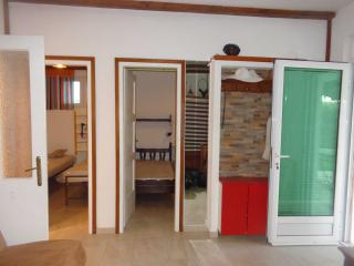Апартамент в Будве за 110 €  в сутки