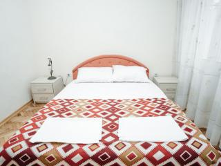 Дом/вилла в Будве за 60 €  в сутки