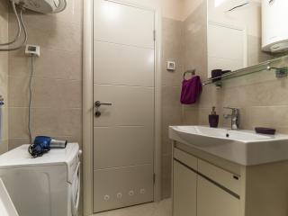 Апартамент в Будве за 57 €  в сутки