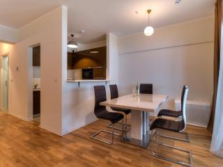 Апартамент в Будве за 269 €  в сутки