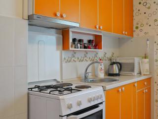 Дом/вилла в Тивате за 90 €  в сутки