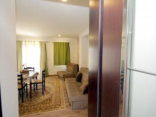 Апартамент в Ульцине за 55 €  в сутки