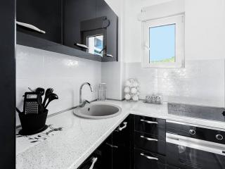 Апартамент в Бечичи за 155 €  в сутки