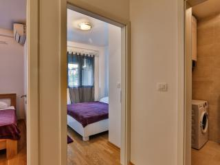 Апартамент в Будве за 150 €  в сутки
