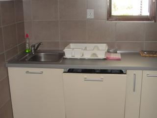 Апартамент в Петроваце за 43 €  в сутки