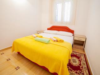 Апартамент в Петроваце за 75 €  в сутки