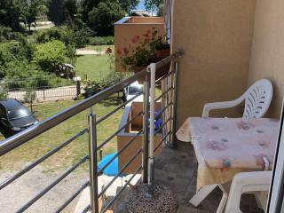 Апартамент в Булярице за 28€ / день