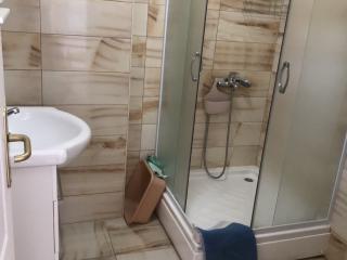 Апартамент в Булярице за 30 €  в сутки