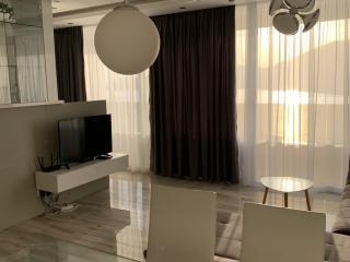 Апартамент в Рафаиловичи за 130 €  в сутки