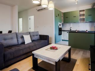 Апартамент в Будве за 0 €  в сутки