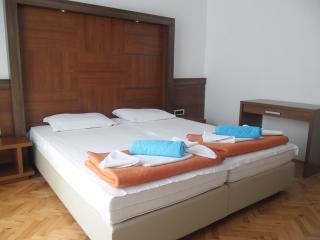 Апартамент в Петроваце за 40 €  в сутки
