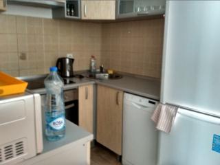 Дом/вилла в Добрые воды за 140 €  в сутки