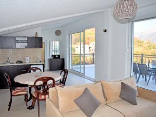 Дом/вилла в Шушань за 250 €  в сутки