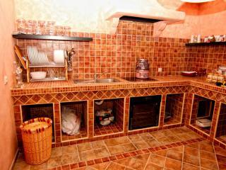 Дом/вилла в Бечичи за 155 €  в сутки
