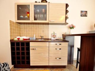 Апартамент в Тивате за 140 €  в сутки