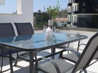 Апартамент в Сутоморе за 35 €  в сутки