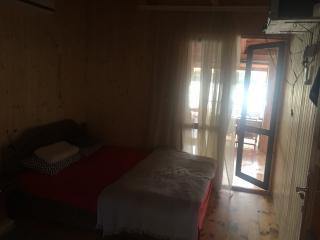 Апартамент в Ульцине за 120 €  в сутки