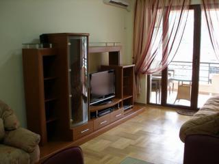 Апартамент в Рисане за 60 €  в сутки