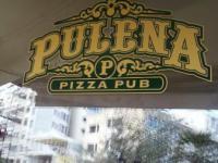 Pulena Pizza Pub