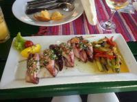 Cafe Club PONTA