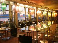 Lounge bar Prova (Лонж бар Прова)