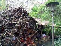 Stari mlini
