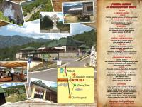 Turisticko naselje Koliba