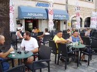 Caffe Apolon