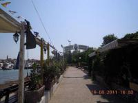 Jadran kod Krsta