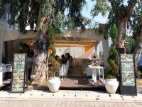 Ristorante & Bar Fresko