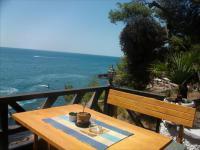 Restaurant & Beach Bar Ibiza