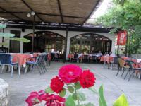 Restaurant Lovac - Azurina