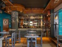 The Black Sheep - Gastro Pub