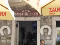 Konoba Stara Kuca