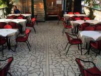 Moretto Restaurant