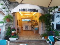 Барбарелла (Barbarella)